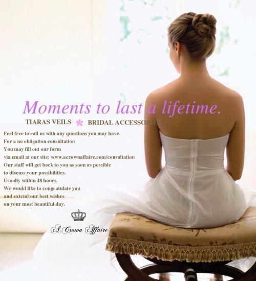 momentssmall