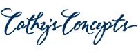 cathysconceptslogo
